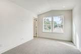 7829 42nd Avenue - Photo 4
