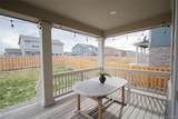26366 Canal Place - Photo 10