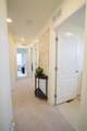 26366 Canal Place - Photo 13