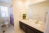 26366 Canal Place - Photo 15