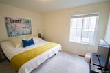 26366 Canal Place - Photo 16