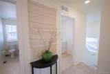 26366 Canal Place - Photo 18