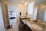 26366 Canal Place - Photo 19