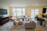 26366 Canal Place - Photo 4