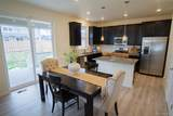 26366 Canal Place - Photo 8