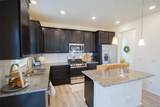 26366 Canal Place - Photo 9