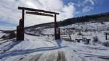 1200 Breakneck Pass Court - Photo 1