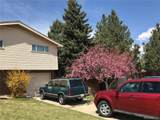 10521 Livingston Drive - Photo 29