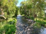 Lot 10 Old Stage Road - Photo 8
