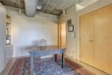 1610 Little Raven Street - Photo 23