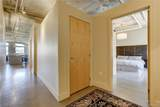 1610 Little Raven Street - Photo 3
