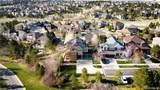 7253 Irvington Court - Photo 40