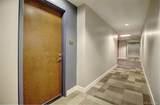 3301 Arapahoe Avenue - Photo 24