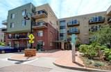 3301 Arapahoe Avenue - Photo 30