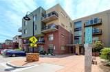 3301 Arapahoe Avenue - Photo 31