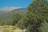 1786 Summitview Way - Photo 1