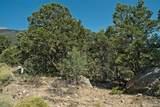 1786 Summitview Way - Photo 2
