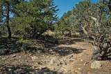 1786 Summitview Way - Photo 5