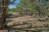 1786 Summitview Way - Photo 6