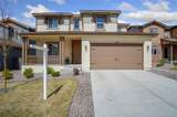 912 Mcmurdo Circle - Photo 1