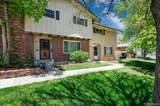 12405 Alameda Drive - Photo 2