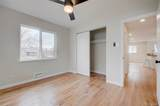 3691 Pontiac Street - Photo 17