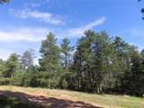 4485 Delaware Drive - Photo 37
