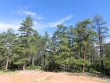 4485 Delaware Drive - Photo 5