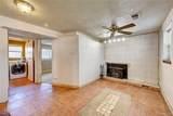 4480 109th Avenue - Photo 20