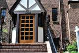 1575 Fillmore Street - Photo 2