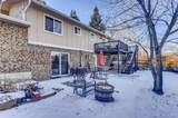3525 Lakeview Circle - Photo 17