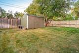 2952 Layton Avenue - Photo 21