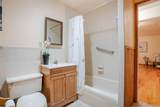 2952 Layton Avenue - Photo 9