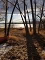 4751 Eagle Lake Drive - Photo 1