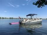 4751 Eagle Lake Drive - Photo 11
