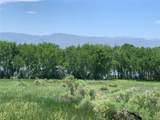 4751 Eagle Lake Drive - Photo 2
