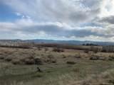 4751 Eagle Lake Drive - Photo 3