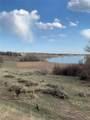 4751 Eagle Lake Drive - Photo 4