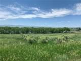 4751 Eagle Lake Drive - Photo 7
