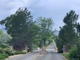 4751 Eagle Lake Drive - Photo 9