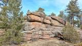 1850 Cap Rock Road - Photo 3