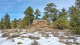 1850 Cap Rock Road - Photo 9