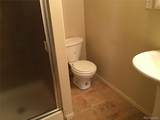 1526 Cougar Court - Photo 18