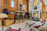 20855 Indian Springs Road - Photo 2