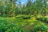 20855 Indian Springs Road - Photo 25