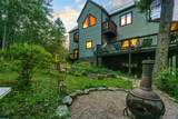 20855 Indian Springs Road - Photo 32