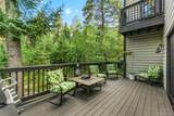 20855 Indian Springs Road - Photo 36