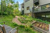 20855 Indian Springs Road - Photo 40