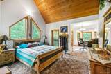 20855 Indian Springs Road - Photo 5