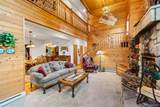20855 Indian Springs Road - Photo 7